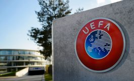 UEFA Akan Hukum 12 Klub European Super League