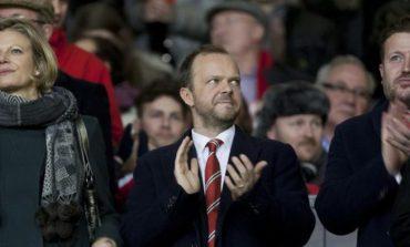 Ed Woodward Dikabarkan Mundur dari Manchester United