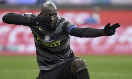 Romelu Lukaku Ternyata Hanya 'Ban Serep' Chelsea di Musim Panas 2021