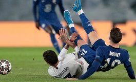 Super Power Real Madrid: Main Buruk tapi Tidak Kalah
