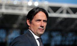 Simone Inzaghi Segera Menjadi Pelatih Baru Inter Milan