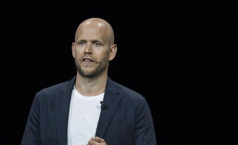 CEO Spotify Tawar Arsenal dengan Nilai yang Lebih Besar, Bagaimana Kroenke?