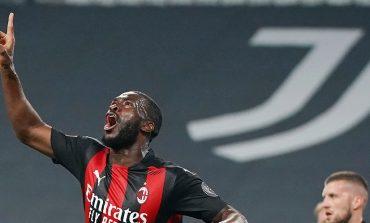 AC Milan Segera Kunci Transfer Fikayo Tomori