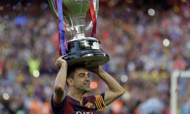 Tak Pernah Dipanggil Barcelona, Xavi: Padahal Saya Selalu Tersedia, Kok