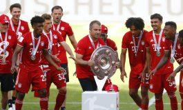 Bundesliga Diminta Lakukan Perubahan untuk Akhiri Dominasi Bayern Munchen