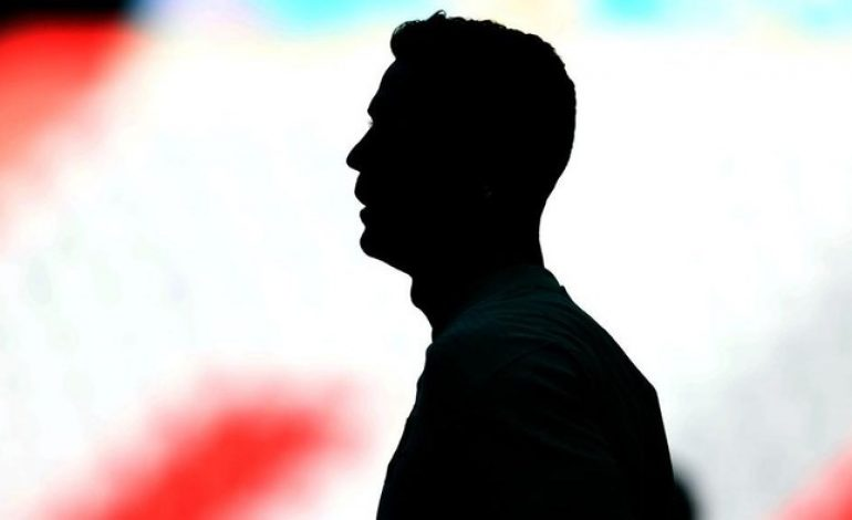 Suporter MU Tak Sabar Lihat Ronaldo Muncul dari Tunnel Old Trafford