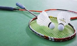 5 Pemain Badminton Paling Ganteng, Ada Pemain Indonesia Loh..