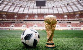 FIFA Ingin Piala Dunia Dua Tahun Sekali, Penuh Kontra